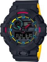 Casio G764 G-Shock Watch  - For Men