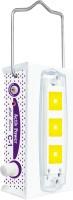 View Activ Power 18 COB Light Rechargeble Solar Lights(White) Home Appliances Price Online(Activ Power)