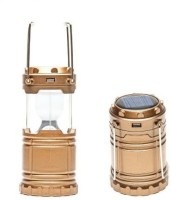 View GMAX g-25 Solar Lights(Gold) Home Appliances Price Online(GMAX)