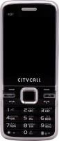 Citycall M27(Black)