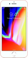 Apple iPhone 8 (Gold, 256 GB)