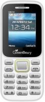GreenBerry GB 310(White) - Price 639 20 % Off