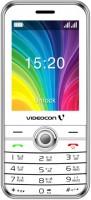 Videocon STAR 4(White) - Price 1450 17 % Off