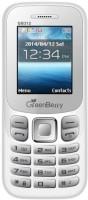 GreenBerry GB 312(White)