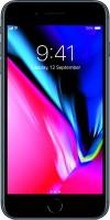 Apple iPhone 8 Plus (Space Grey, 256 GB) - Price 83999 2 % Off