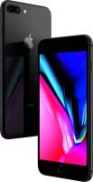apple iphone 8 plus mq8g2hn a original imaexsfmr4n4ncgf - iPhone 8 Plus