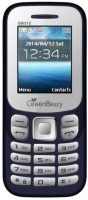 GreenBerry GB 312(Blue)