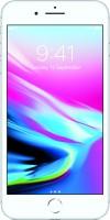 Apple iPhone 8 Plus (Silver, 64 GB) - Price 73000