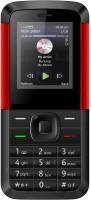 I Kall K5310(Black and Red/Black) - Price 599 25 % Off
