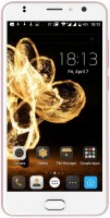 ZOPO Color - X5.5 (Orchid Gold, 16 GB)(3 GB RAM) - Price 5999 52 % Off