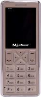 Muphone M280(Gold) - Price 915 54 % Off
