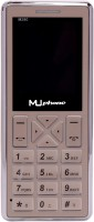 Muphone M280(Gold)