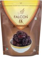 https://rukminim1.flixcart.com/image/200/200/j7ksia80/nut-dry-fruit/b/5/s/500-ek-seeded-dates-pouch-500g-pouch-falcon-original-imaexhz45dmk6zbe.jpeg?q=90