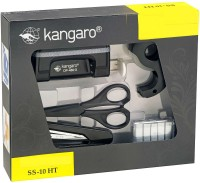 Kangaro Stationery Set