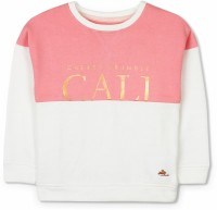https://rukminim1.flixcart.com/image/200/200/j7ksia80/sweatshirt/g/g/g/2-3-years-ws-swshrt-0765-cherry-crumble-california-original-imaexpxfjyy2hxt7.jpeg?q=90