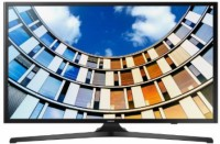 Samsung Basic Smart 109.22cm (43 inch) Full HD LED TV(43M5100)