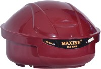 View maxine 500 watts Stabilizer for Fridge up to 300 liters(Red, Ivory, Blue) Home Appliances Price Online(Maxine)