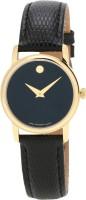 Movado 2100006 Watch - For Women