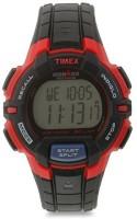 Timex TWH3Z38106S  Digital Watch For Unisex