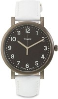 Timex TWH3Z58106S  Analog Watch For Unisex