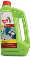 ROFF PIDILITE ROFF TILES CLEANER 1000ML GOOD(1000 ml)