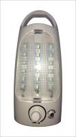 View pv star hero Emergency Lights(White) Home Appliances Price Online(PV Star)