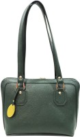 MEX Shoulder Bag(Green)