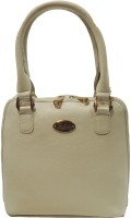 MEX Shoulder Bag(White)