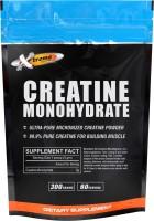https://rukminim1.flixcart.com/image/200/200/j7m7y4w0/protein-supplement/k/a/m/euro-xtr-845-xtreme-nutrition-original-imaexswety4vkswz.jpeg?q=90