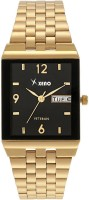 Xeno ZDDD35 Latest Fashionable Gold Designer Watch Unique Fashionable Swiss Design Boys & Gents Watch  - For Men