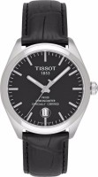 Tissot T101.451.16.051.00 T-Classic PR 100 Analog Watch  - For Men