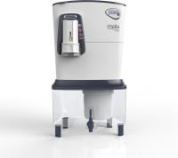Pureit Intella 12 L Gravity Based Water Purifier(Blue, White)