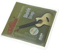 ALICE AU04 Soprano Ukelele Strings