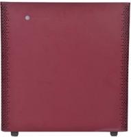 View Blueair Sense + (Red) Portable Room Air Purifier(Red) Home Appliances Price Online(Blueair)