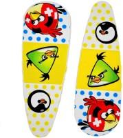 Maayra Girlss Cartoon Bird Shape Pack of 2 Tic Tac Clip(Yellow) - Price 125 61 % Off