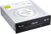 ASUS 24X MT sata Internal Optical Drive(Black)
