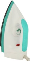 View SPHERE VCT GREEN Dry Iron(Green) Home Appliances Price Online(SPHERE)