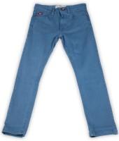 Lee Cooper Juniors Slim Boy's Blue Jeans