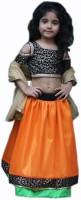 https://rukminim1.flixcart.com/image/200/200/j7p2tu80/kids-lehenga-choli/a/t/w/13-14-years-d-black-orange-nani-black-keri-cold-aglare-original-imaexvhase7pzxvt.jpeg?q=90