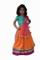 https://rukminim1.flixcart.com/image/200/200/j7p2tu80/kids-lehenga-choli/u/5/n/4-5-years-d-segreen-orange-rani-dot-aglare-original-imaexvhqwzmzvgev.jpeg?q=90
