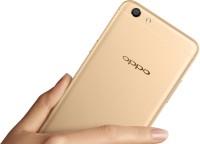 OPPO F3 (Gold, 64 GB)