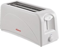 Sunflame sf-157 1300 W Pop Up Toaster(White)