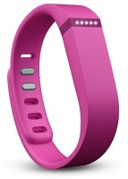 Fitbit Wearables