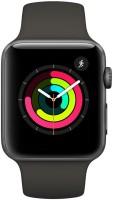 Swimproof   GPS   Altimeter  - Siri   Smart Coaching