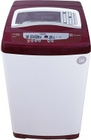 ELECTROLUX ET62ENEMR 6.2KG Fully Automatic Top Load Washing Machine