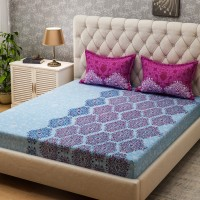 Bedsheets Bombay Dyeing & more
