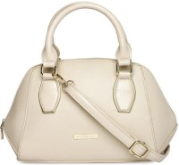 Addons Shoulder Bag(White)