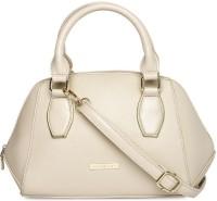 Addons Shoulder Bag(White)