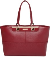 Addons Tote(Red)