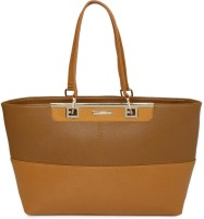 Addons Tote(Orange)